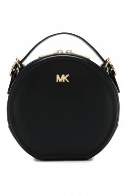 Сумка Delaney medium MICHAEL Michael Kors