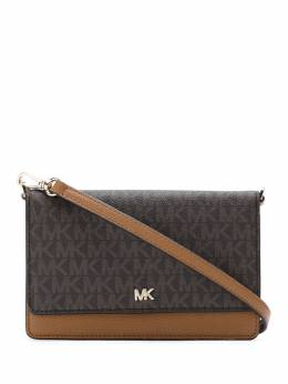 Michael Michael Kors - CROSSBODIES PHONE CROSSBODY 9GF5C6L9569588500000