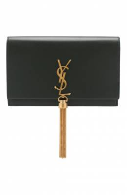 Сумка Monogram Kate small  Saint Laurent 10330218
