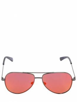 "Солнцезащитные Очки""aviator"" Stella McCartney Kids 70IFIE003-ODg5Mg2"