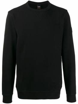 Boss Hugo Boss - crew neck jumper 60390955305090000000