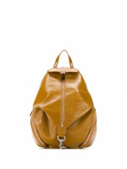Rebecca Minkoff - Julian backpack 9SGQ6999559339600000