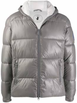 Save The Duck - LUCK9 padded jacket 08MLUCK9955366090000