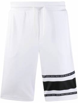 Boss Hugo Boss - repeat logo shorts 99559955305930000000