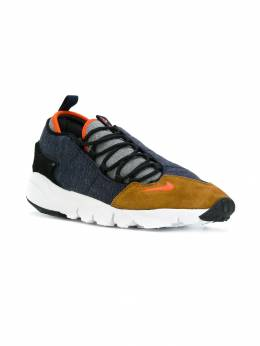 Nike - кроссовки 'Air Footscape' 60990359633000000000