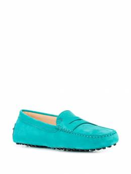 Tod's - Gommini loafers 66FG6669Z3XWT0999556