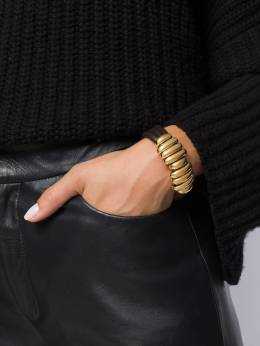 Bottega Veneta - nine ring bracelet 559VAHUA955033690000