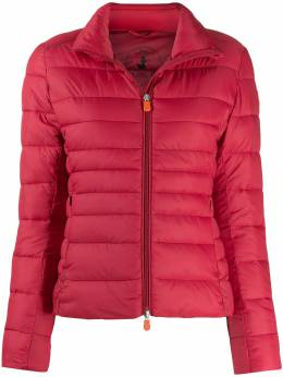 Save The Duck - padded jacket 93WGIGA9953686390000