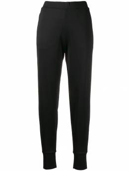 Calvin Klein - tapered track trousers WF9P6969553566000000