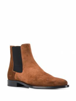 Givenchy - Dallas Chelsea boots 696H6ED9553059000000