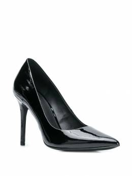 Michael Michael Kors - pointed toe Flex pumps 3CLHP9A9363630300000