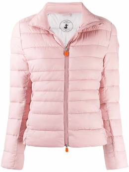 Save The Duck - padded jacket 93WGIGA9953686630000