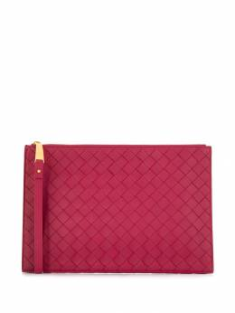 Bottega Veneta - Intrecciato clutch bag 653VO6BM955033080000