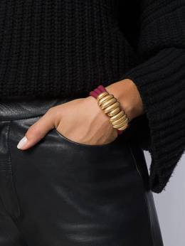 Bottega Veneta - nine ring bracelet 559VAHUA955033960000