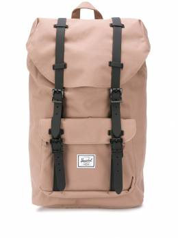 Herschel Supply Co. - рюкзак Little America 06955365660000000000
