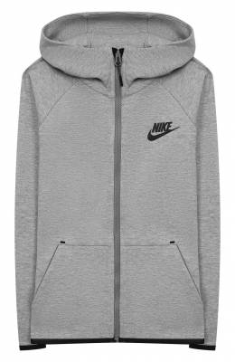 Кардиган Nike Sportswear Tech Fleece 10349652