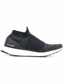 adidas - кроссовки 'Ultraboost Laceless Core' 39990699863000000000