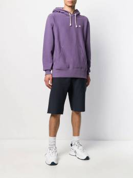 Champion - jersey hoodie 66695580865000000000
