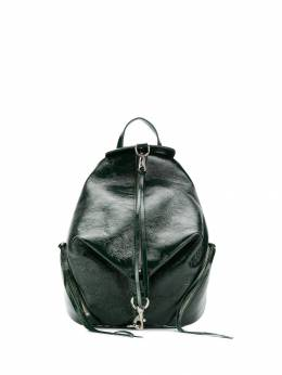 Rebecca Minkoff - Julian backpack 9SGQ6999555958800000