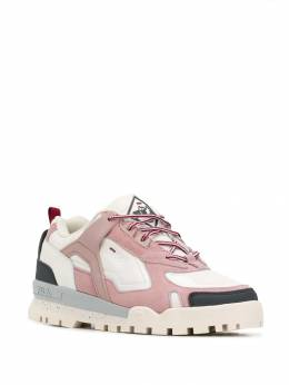 Fila - Trailstep contrasting panel sneakers 63559550939000000000