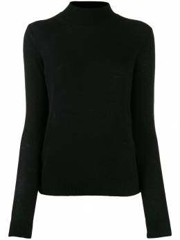 Theory - slim-fit cashmere jumper 98368953989530000000
