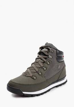 Кроссовки The North Face T93RE9BQW