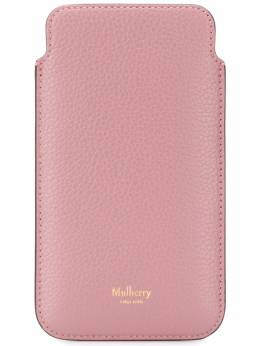 Mulberry - iPhone slip cover 999693J9559505699800