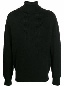 Our Legacy - roll neck jumper 93SB9553695900000000