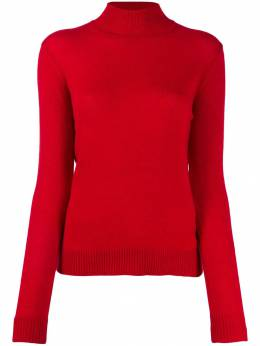 Theory - slim-fit cashmere jumper 98368955605960000000