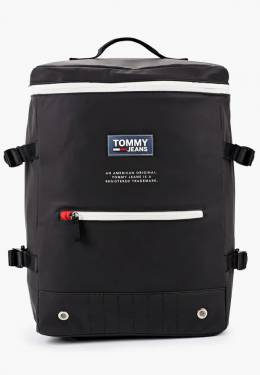 Рюкзак Tommy Jeans AM0AM05110
