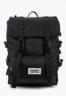 Рюкзак Tommy Jeans AM0AM05102