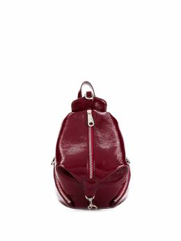 Rebecca Minkoff - рюкзак Zaino Mini Julian 9SGQ6689550903600000