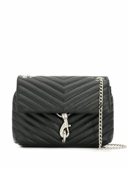 Rebecca Minkoff - Edie shoulder bag 9SHD6699550908600000
