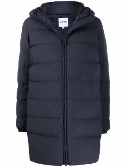 Aspesi - quilted puffer jacket 6B360955590950000000