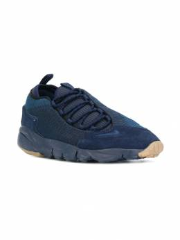 Nike - кроссовки 'Footscape NM' 35390335580000000000